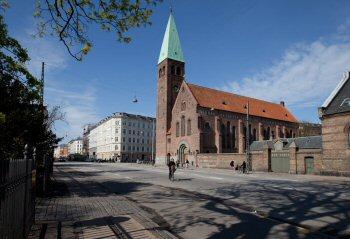 Aarhus 16