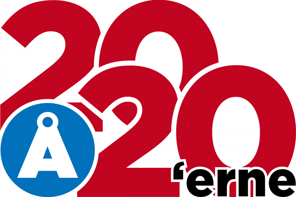 2020erne Alternativet liste Å