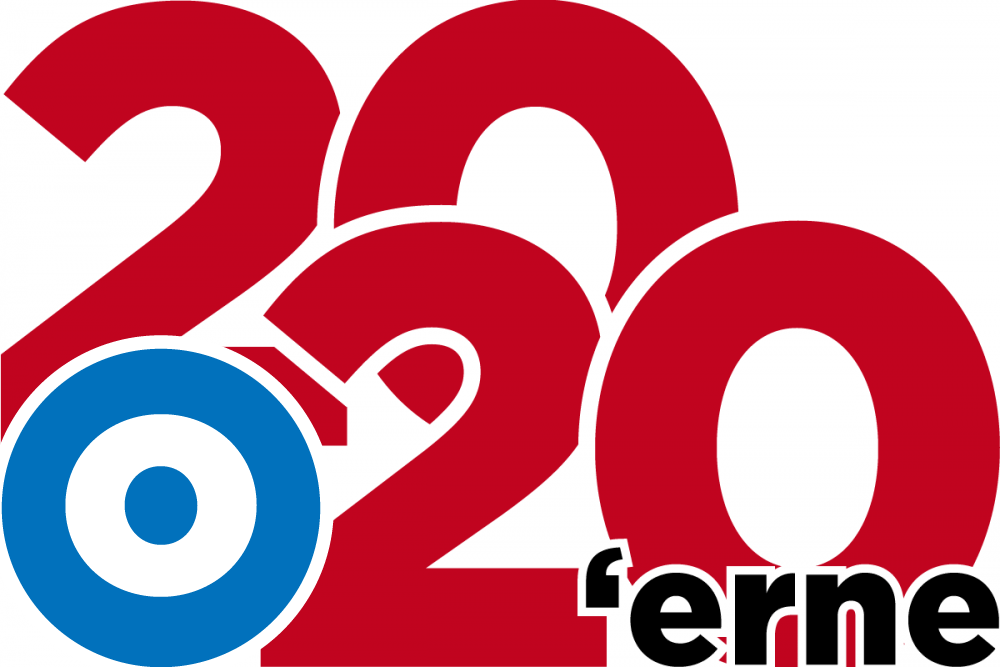 2020erne Dansk Folkeparti liste O
