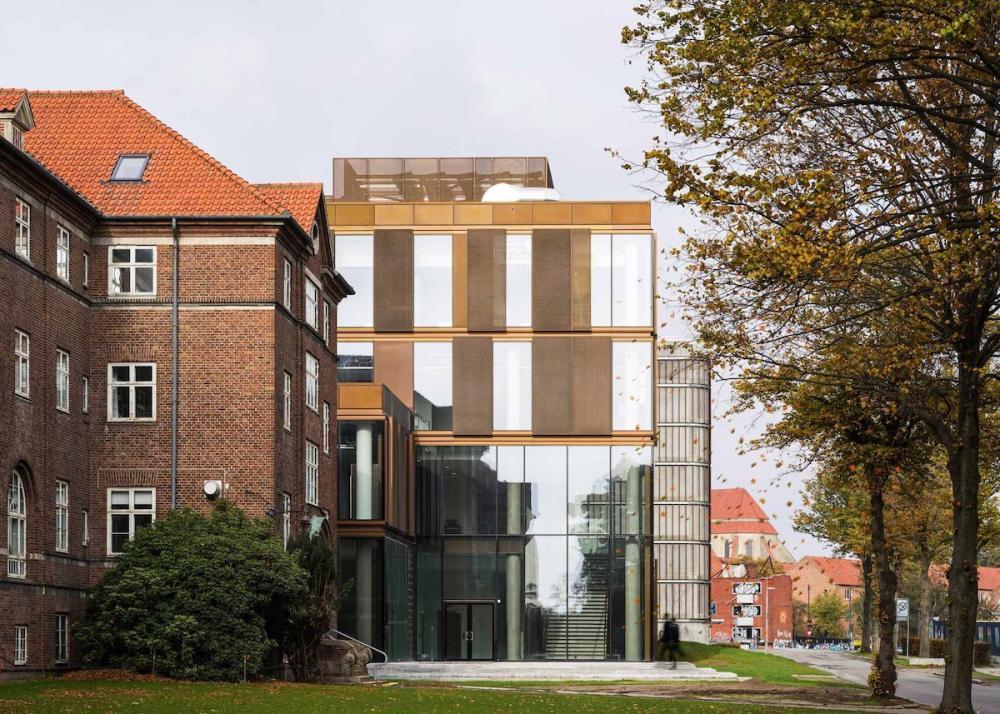 laboratorie-og-logistik-bygning-ny-bispebjerg-hospital