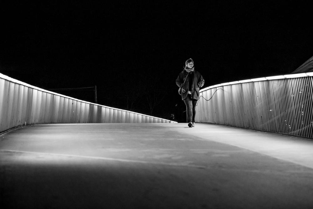 Mørkt København