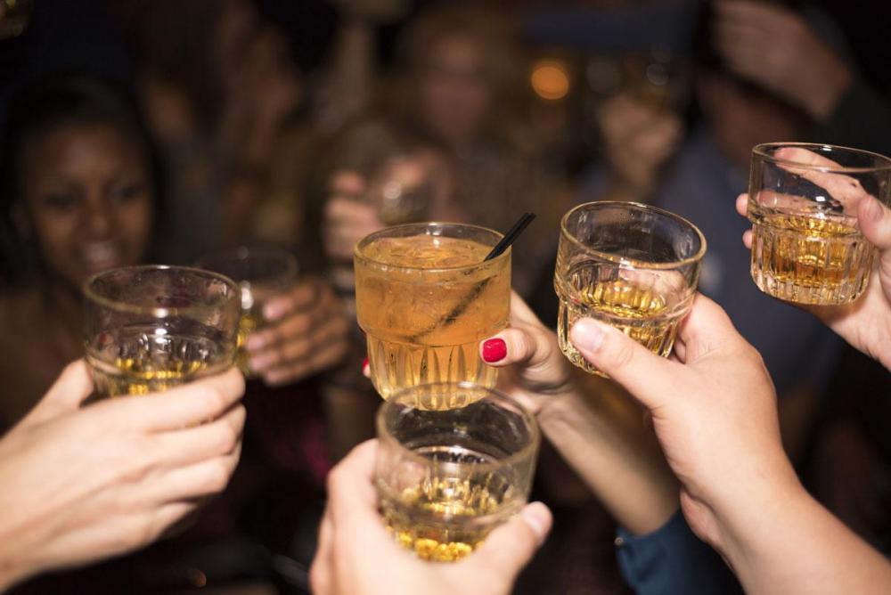 natteliv, drinks, lokaludvalg, høringssvar
