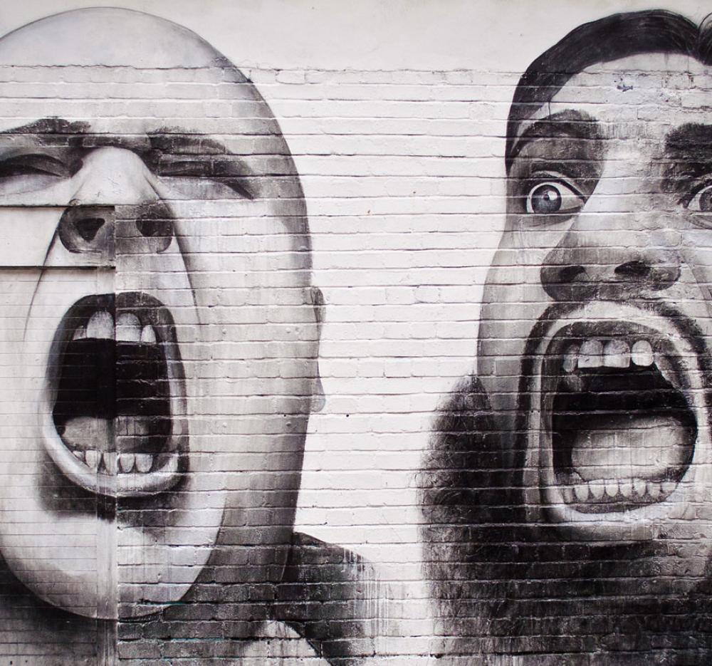 råbe street art