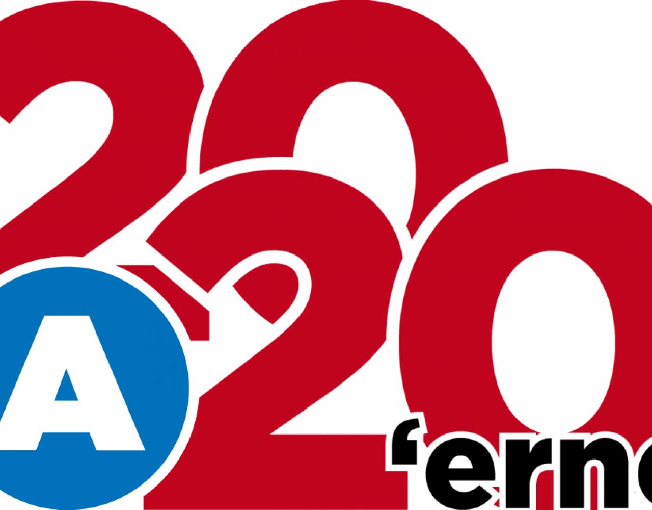 2020erne Socialdemokratier