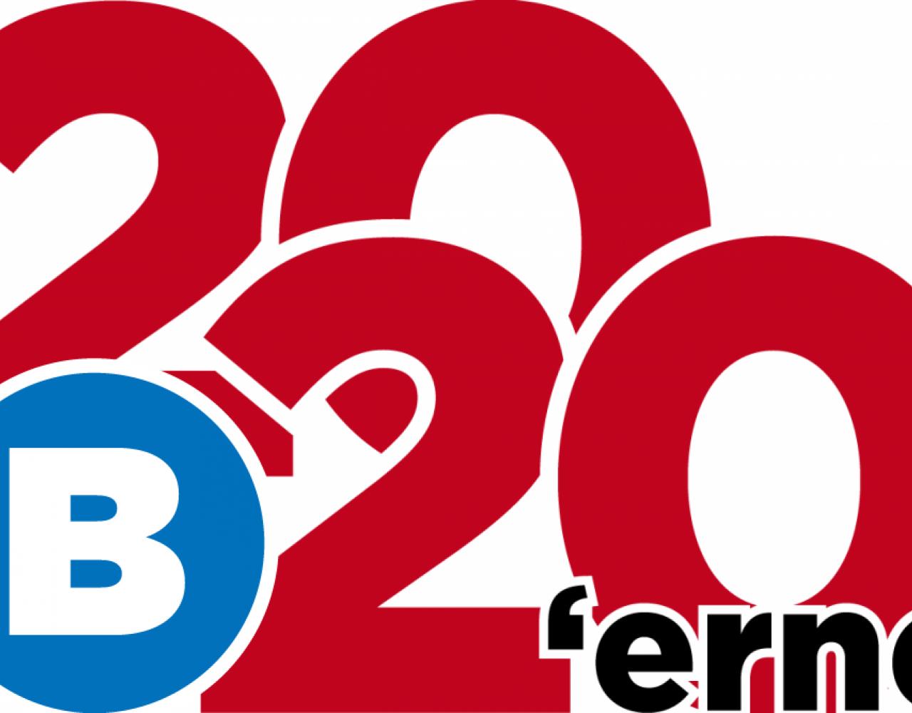 2020erne Radikale Venstre