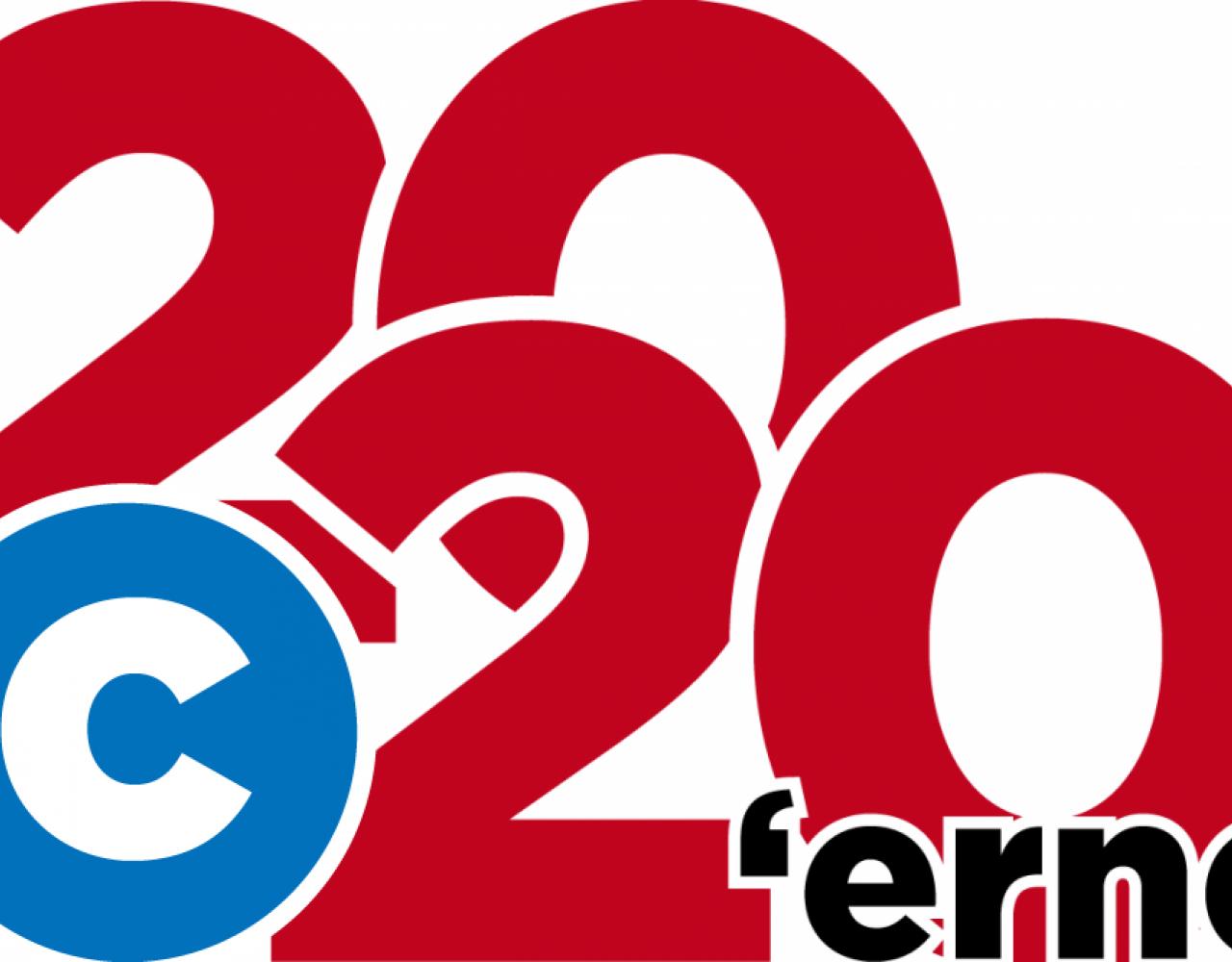 Konservative 2020erne