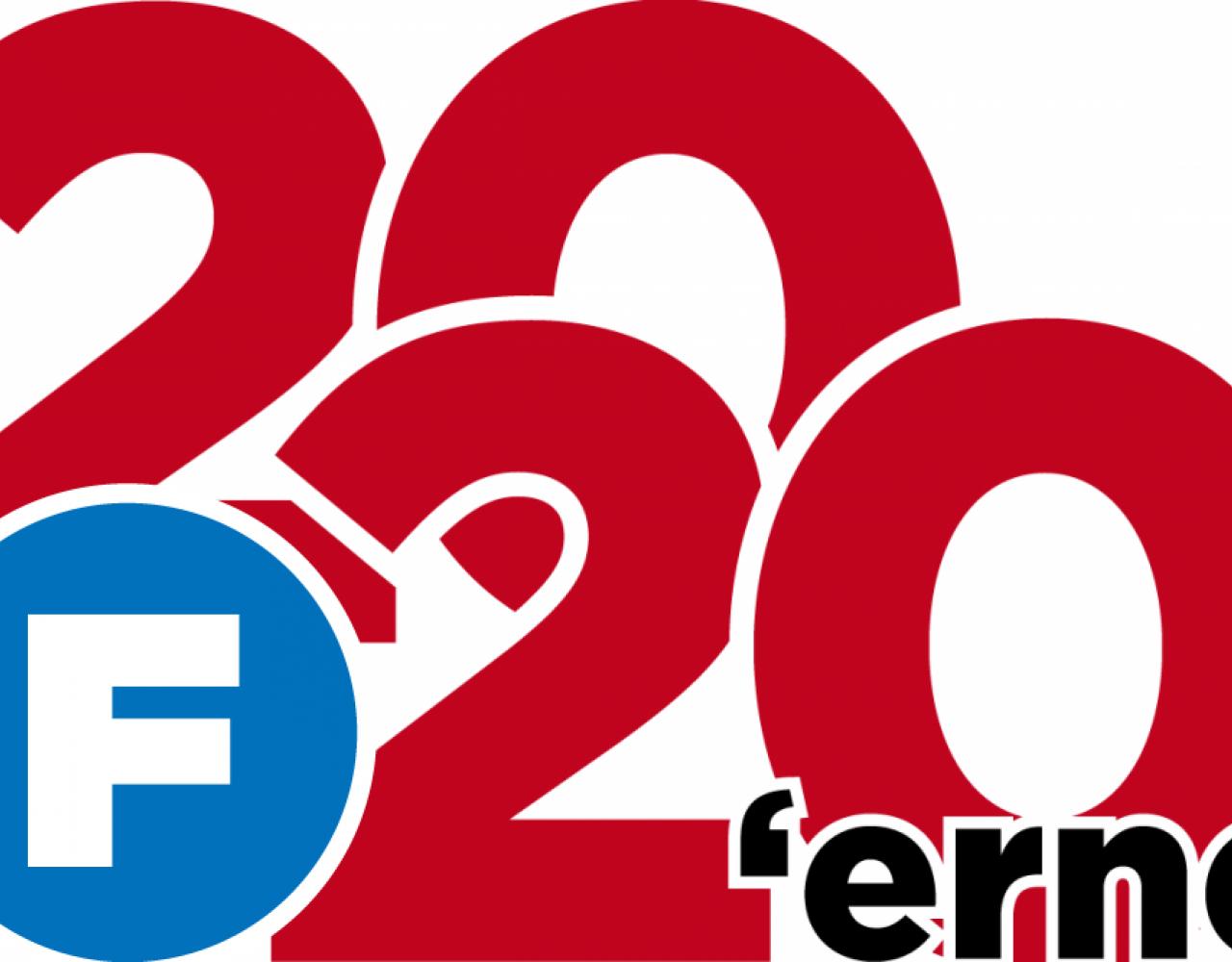 2020erne socialistisk folkeparti sf