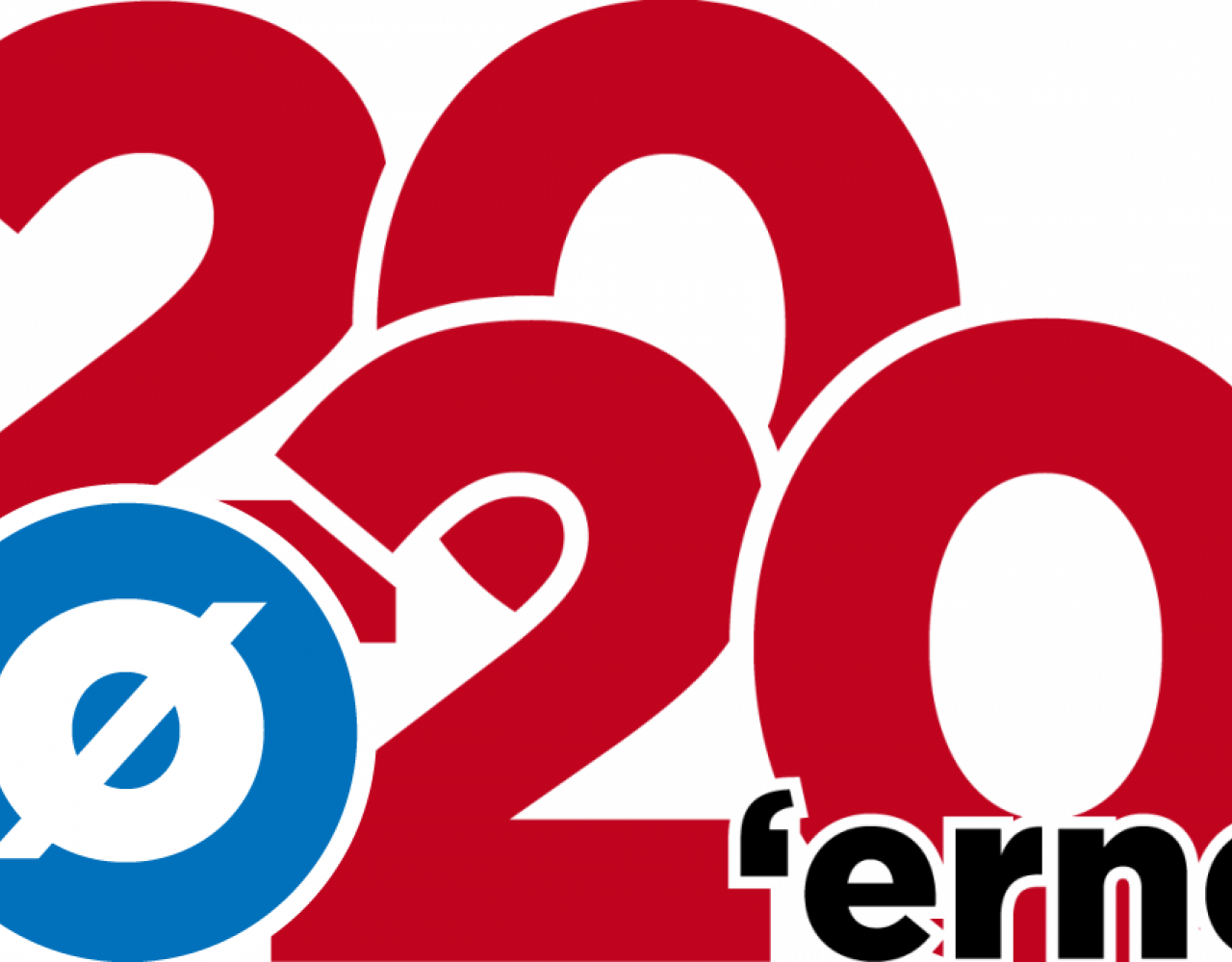 2020erne Enhedslisten liste Ø