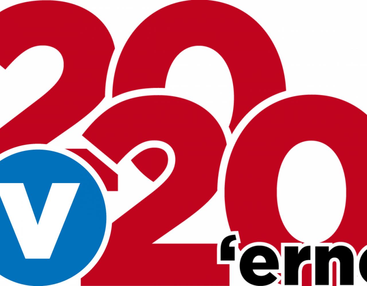 2020erne Venstre