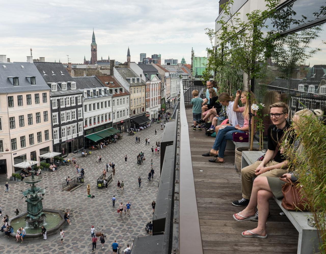 illum balkon