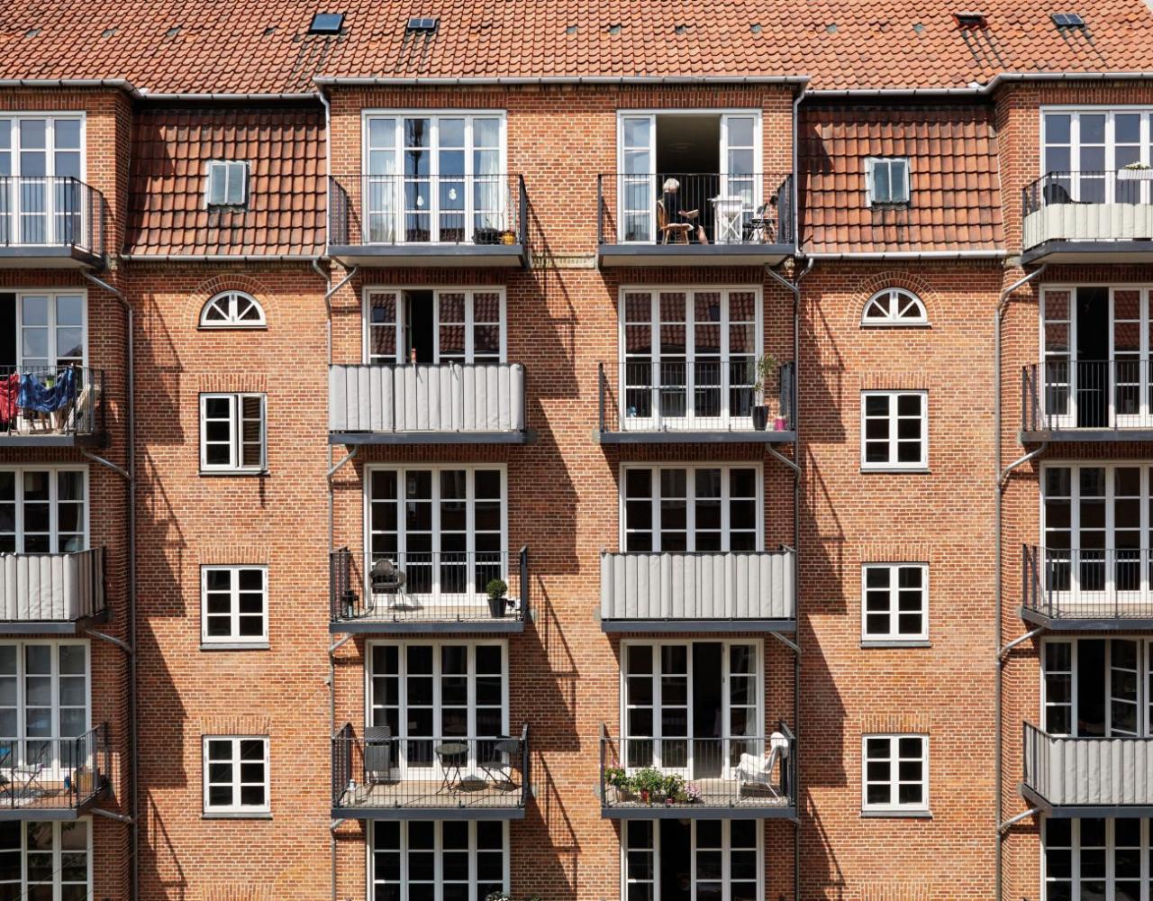 altaner i københavn