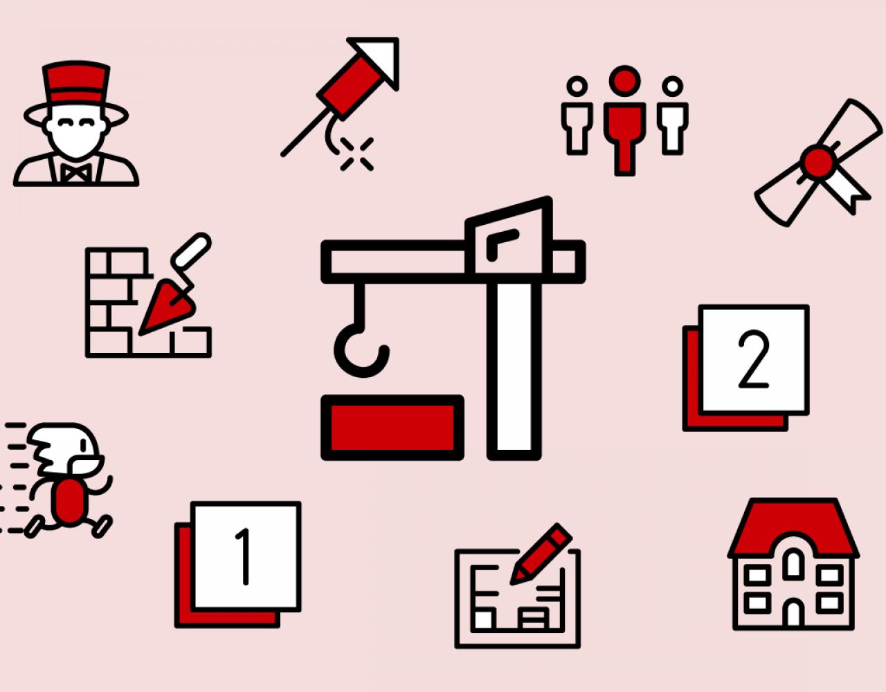 lokalplan explainer grafik