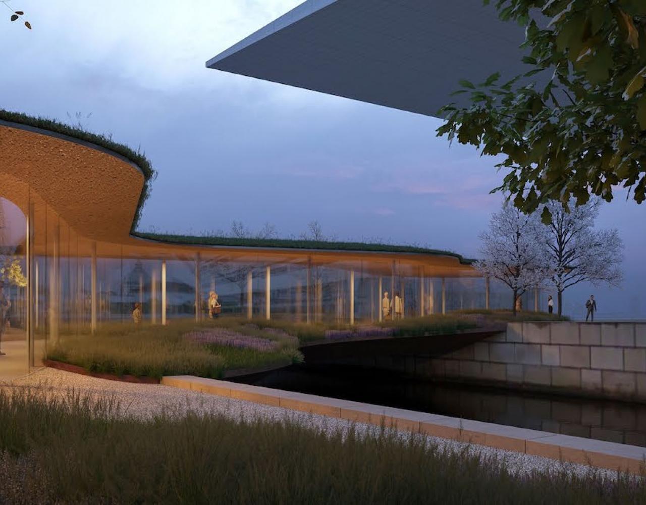 visualisering-ny-gangbro-operapark