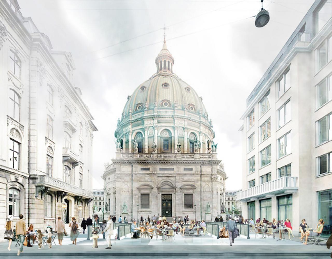 0059 mødested  city swingers københavn