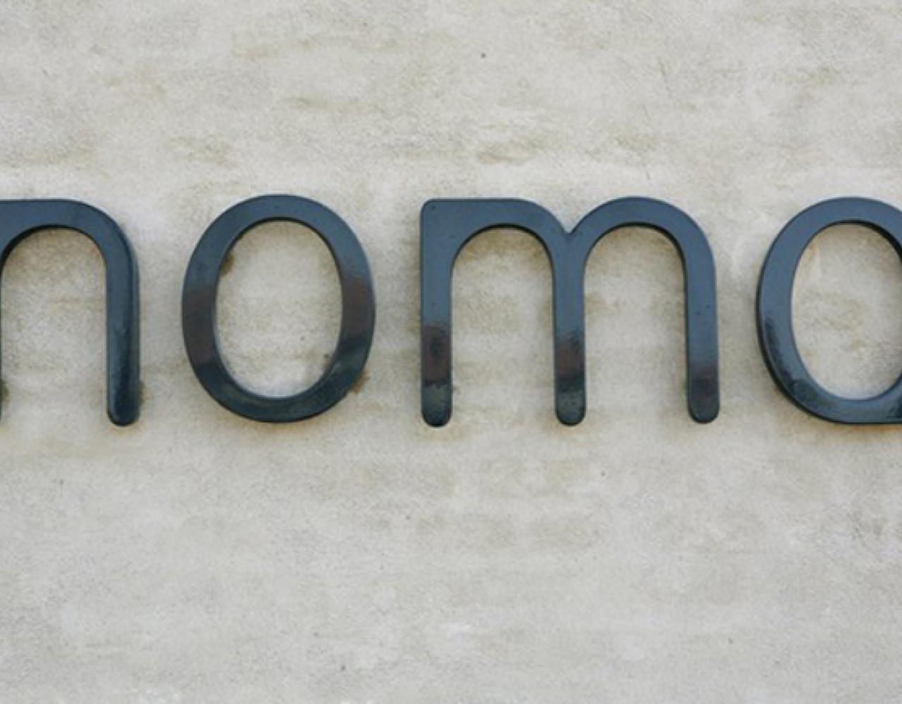 noma copenhagen worlds best restaurant