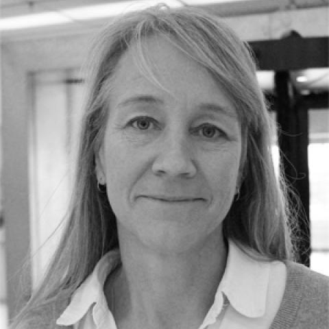 charlotte søndergren