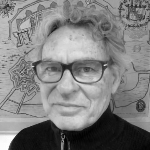 Niels Herskind