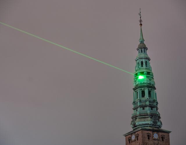 martin ersted cph light festival 2018