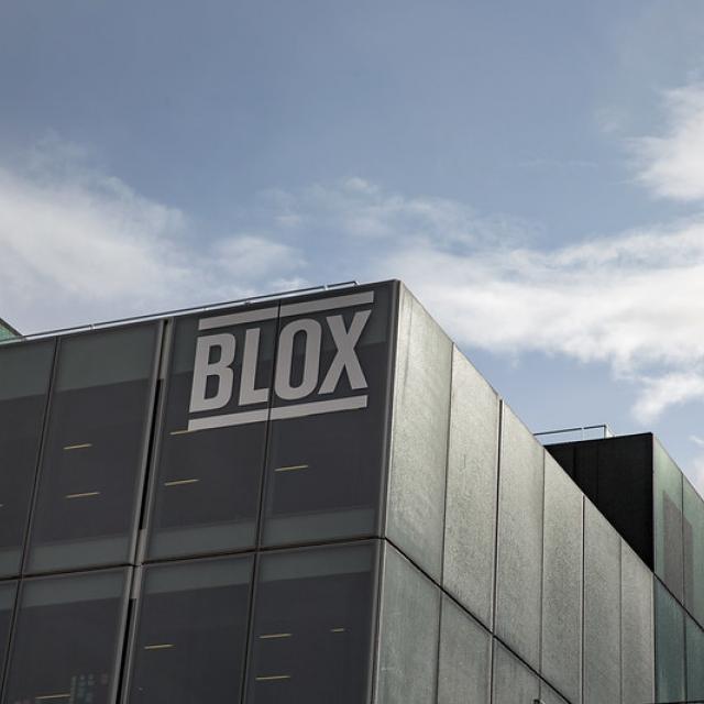 20190917 Blox Kobenhavn 0111