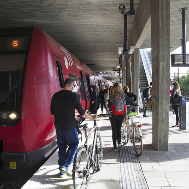 Carlsberg_Station_20160920_750A9678