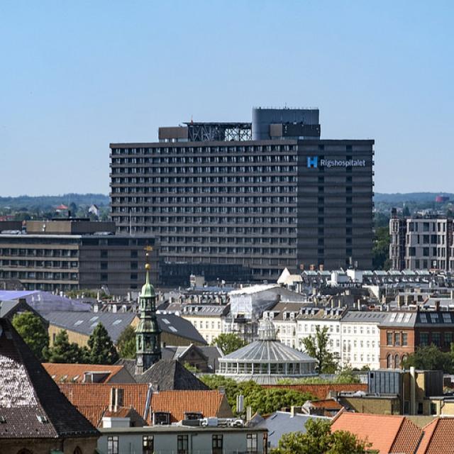 20180626_Rigshospitalet_Kopenhamn_0115