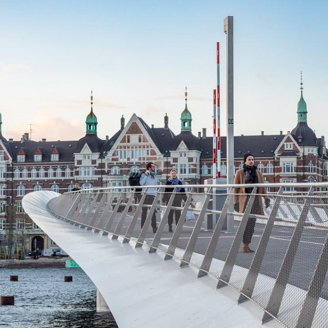 LR Copenhagen 2020-220020