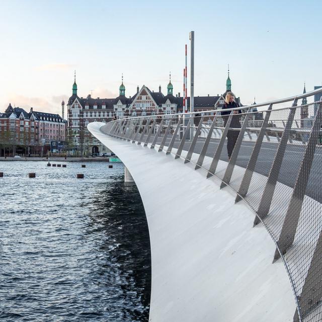 LR Copenhagen 2020-220018