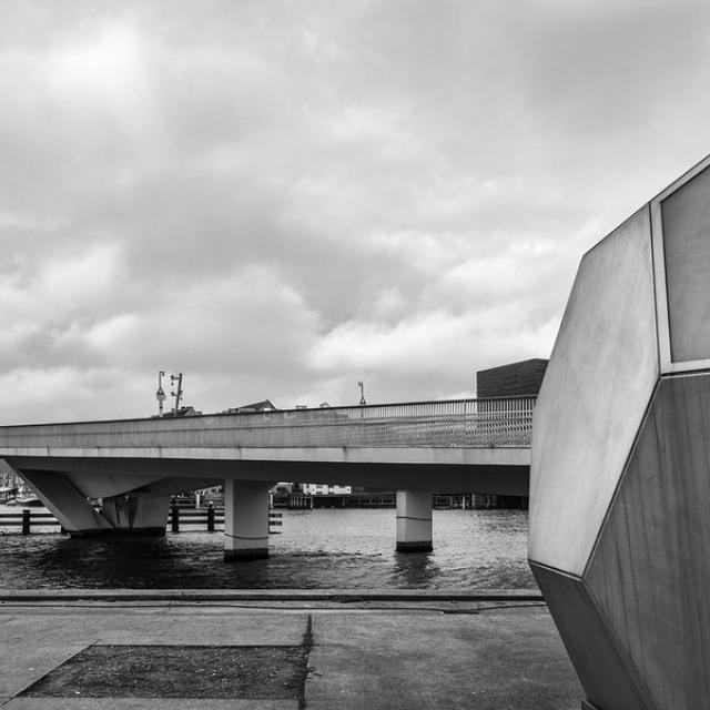 LR Copenhagen 2021-1100035
