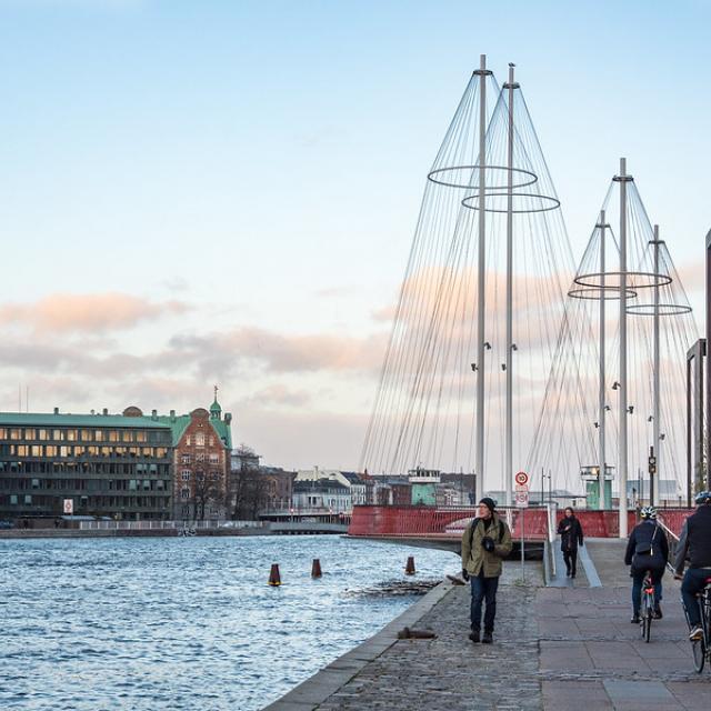 LR Copenhagen 2020-220014