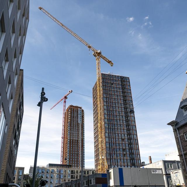 20210905_hojhuse_bygge_Carlsbergbyen_Kobenhavn_DSF5360