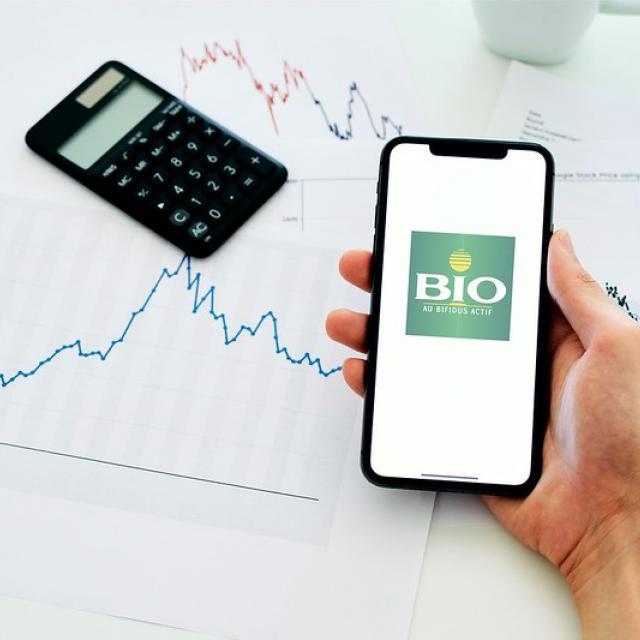 Bio 4