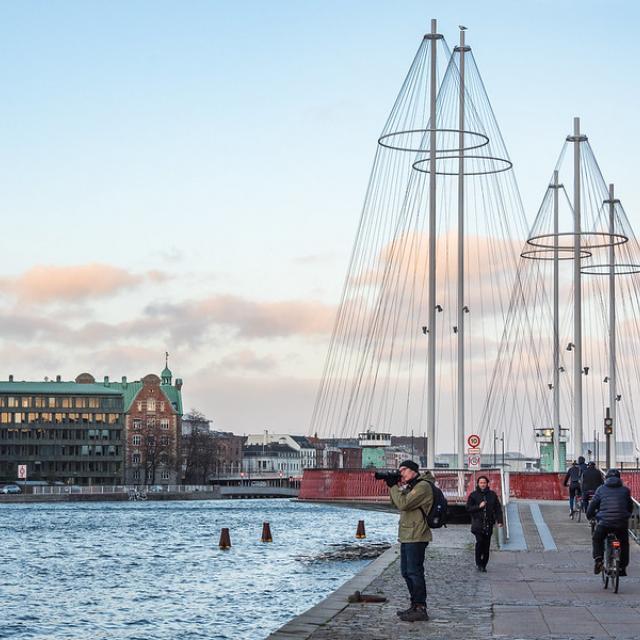 LR Copenhagen 2020-220015