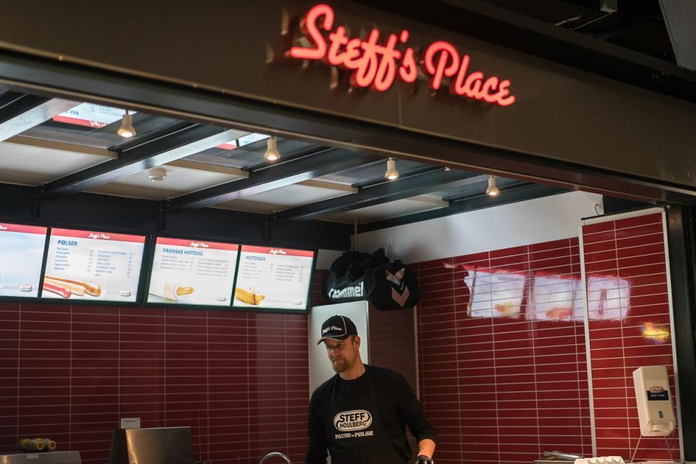 westmarket steffs place