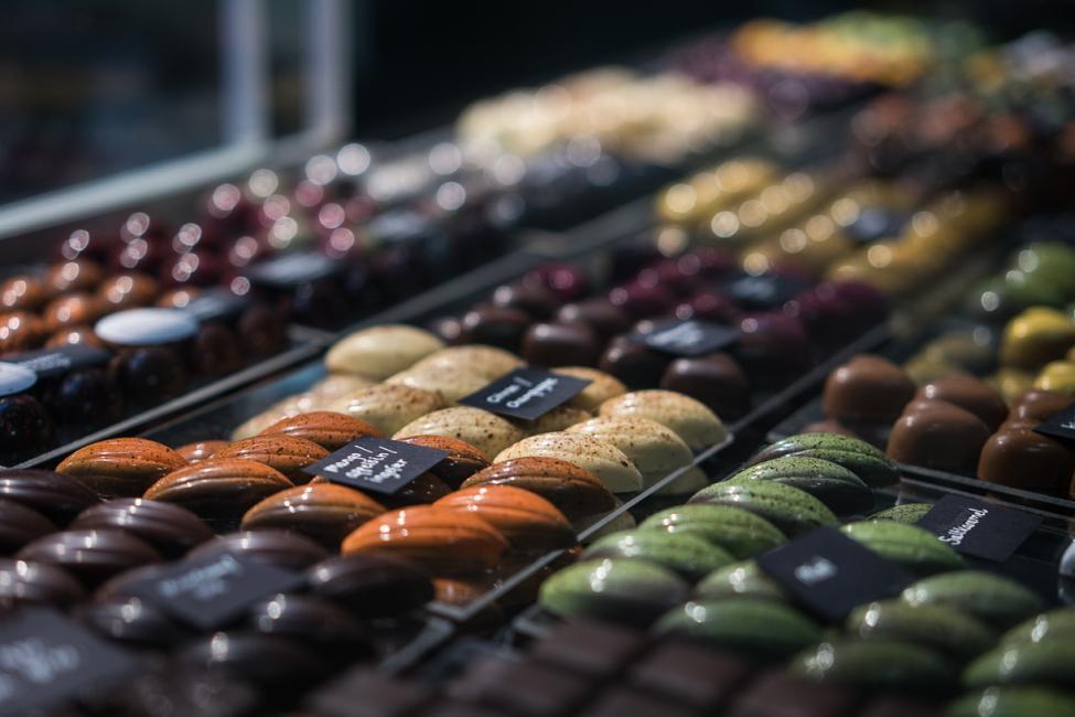 westmarket xocolatl