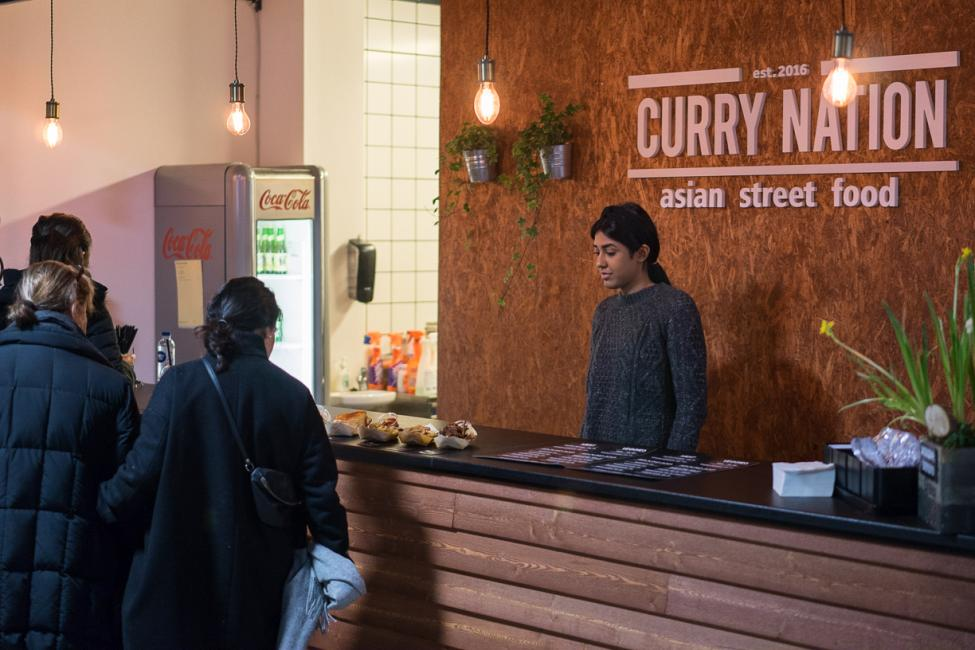 westmarket curry nation