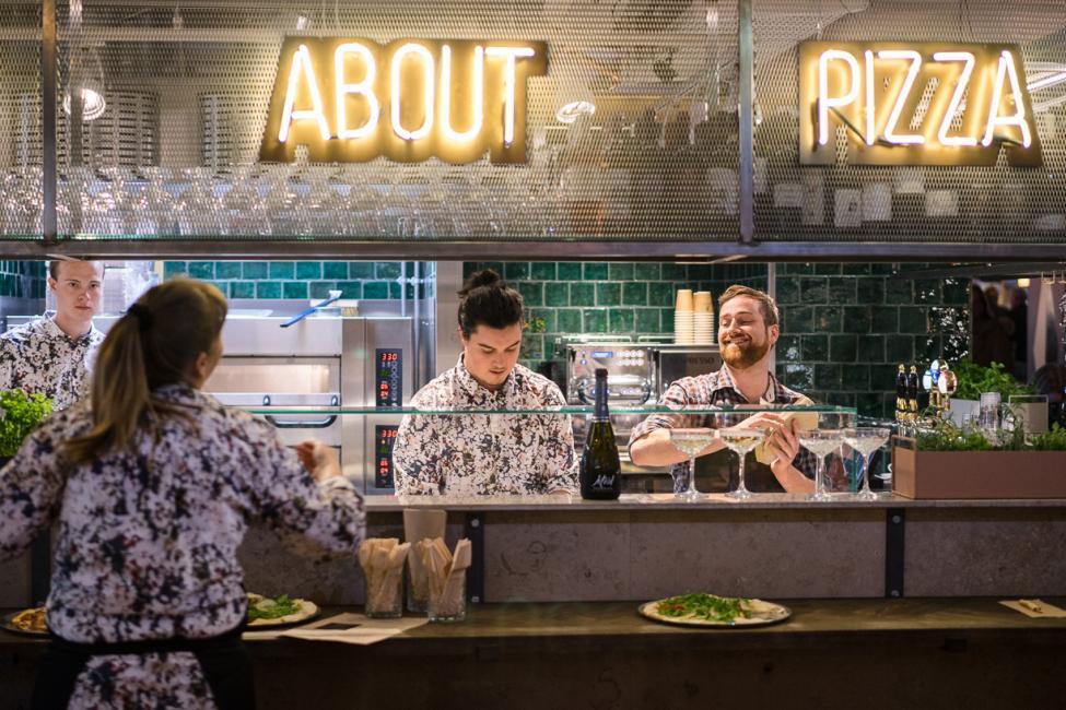 tivoli food hall gorms