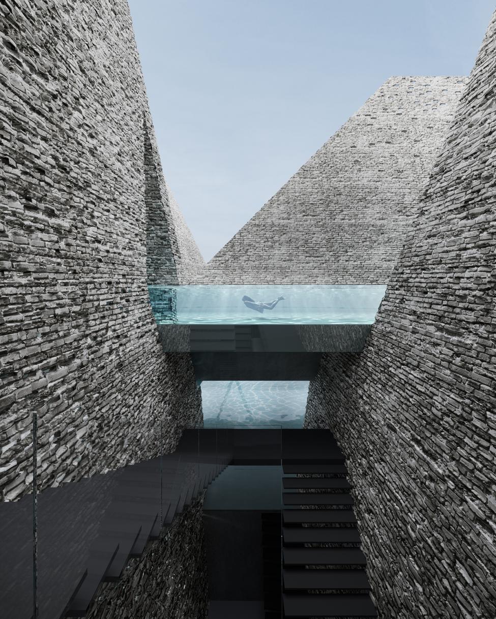 Papirøen svømmebad 3