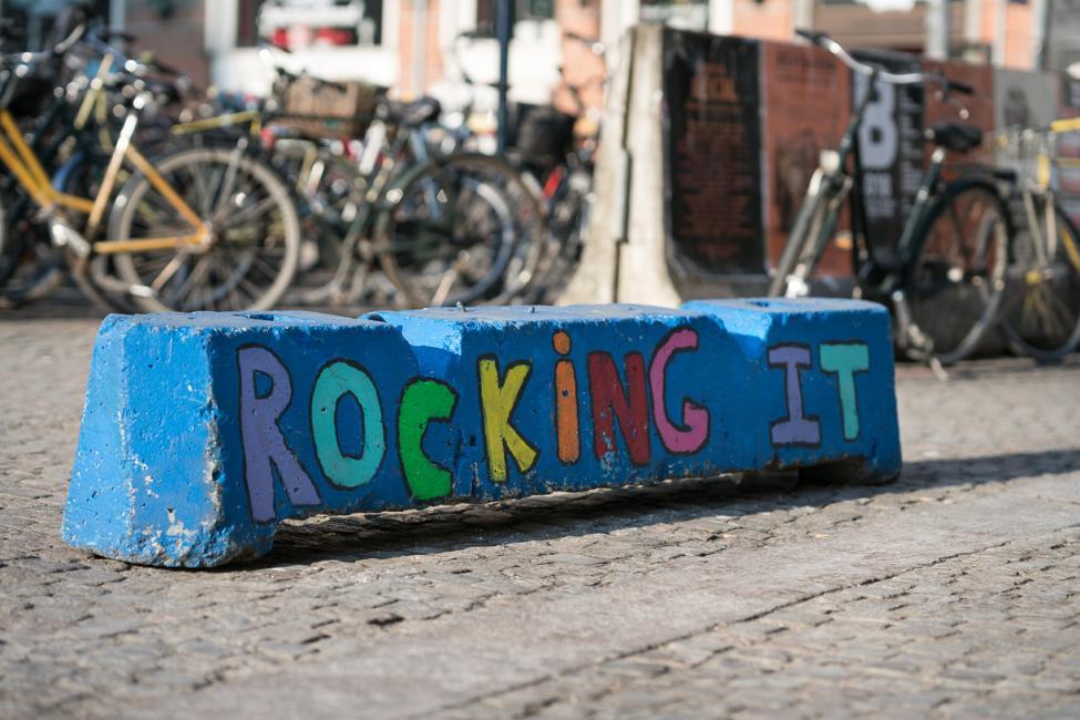 rocking it betongris gammeltorv