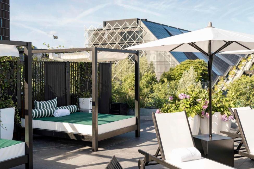 nimb rooftop lounge
