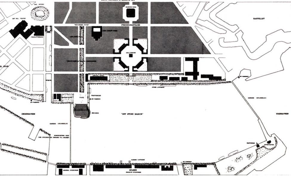 gunnløgsson havnekonkurrencen 1985