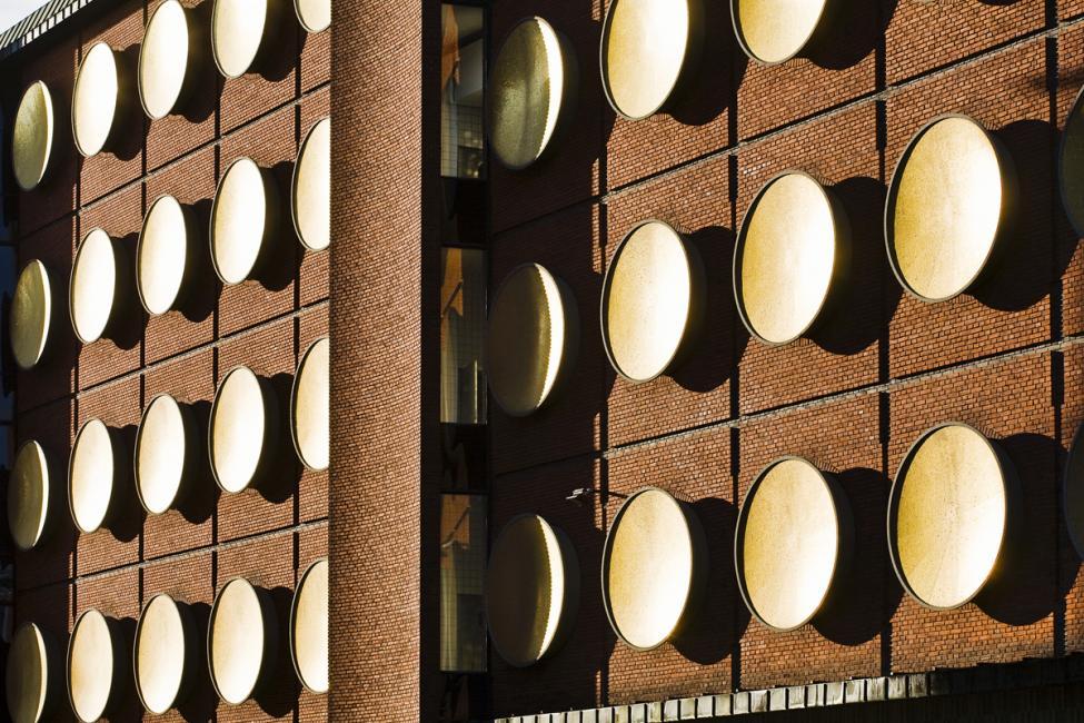 lagerkælder 3 facade