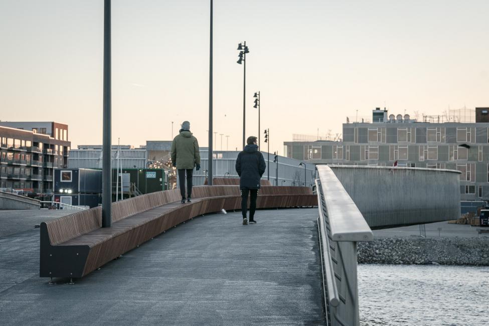 udsigtspunkt alfred nobels bro