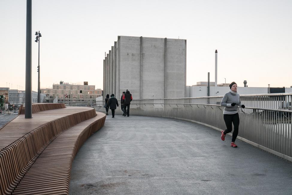 løber alfred nobels bro