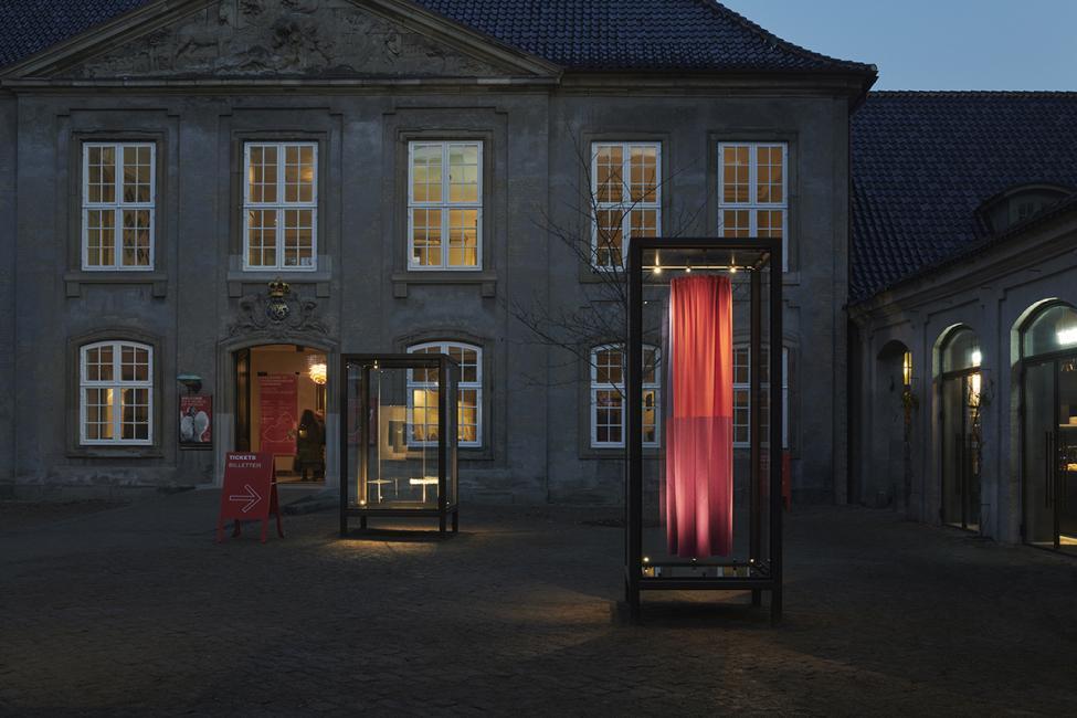 designmuseum montrer