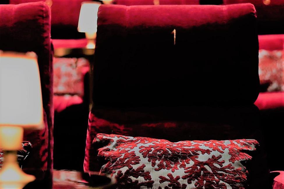 moviehouse puder