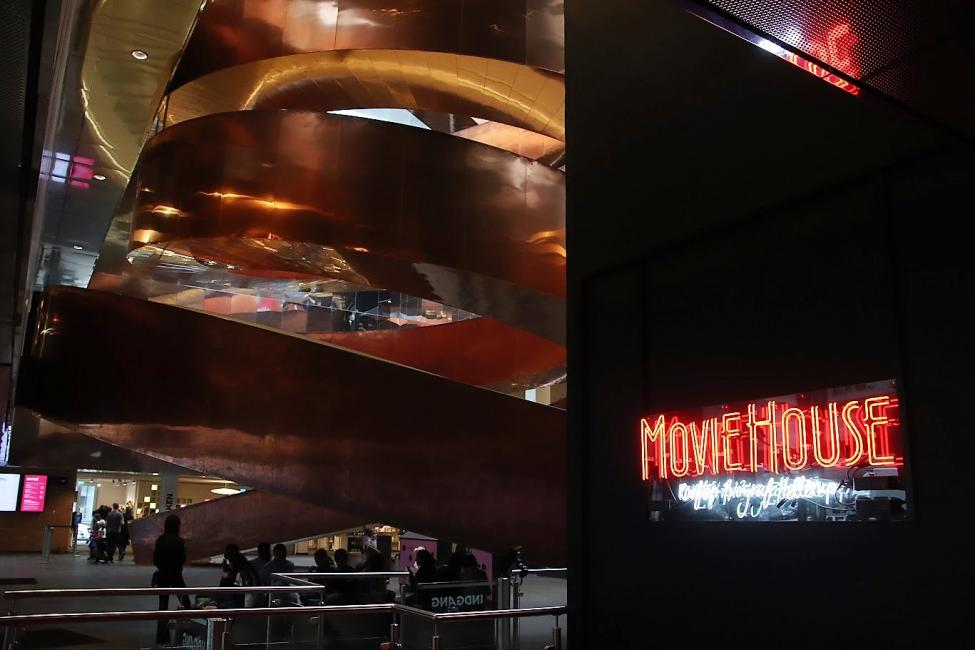 moviehouse helix