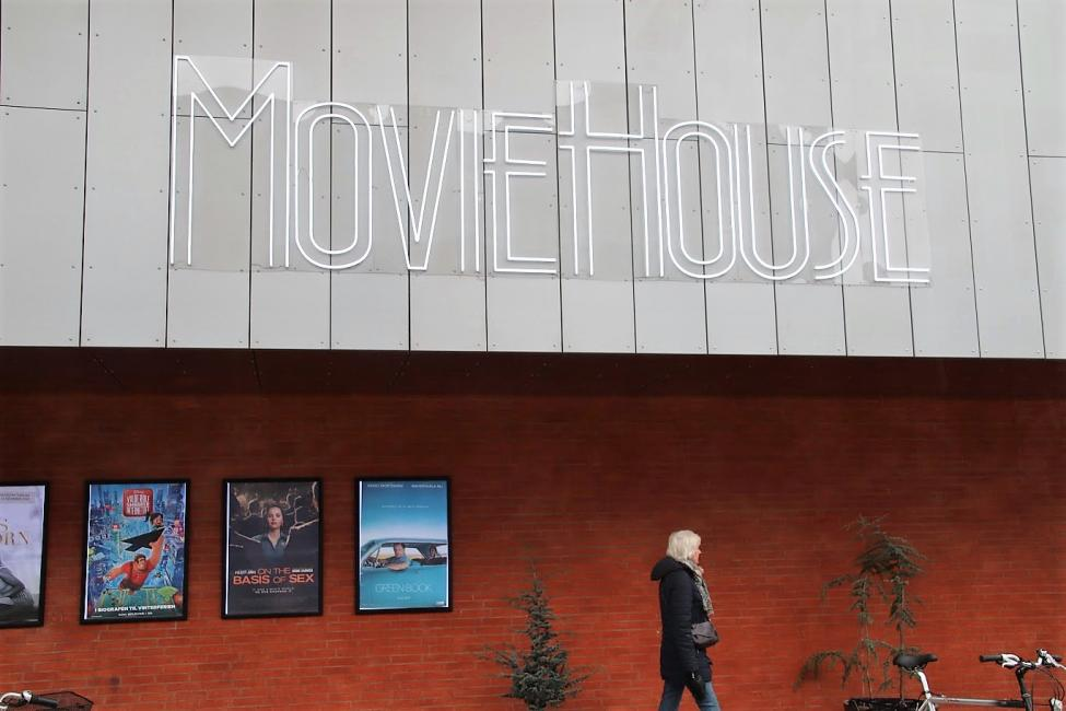 moviehouse experimentarium