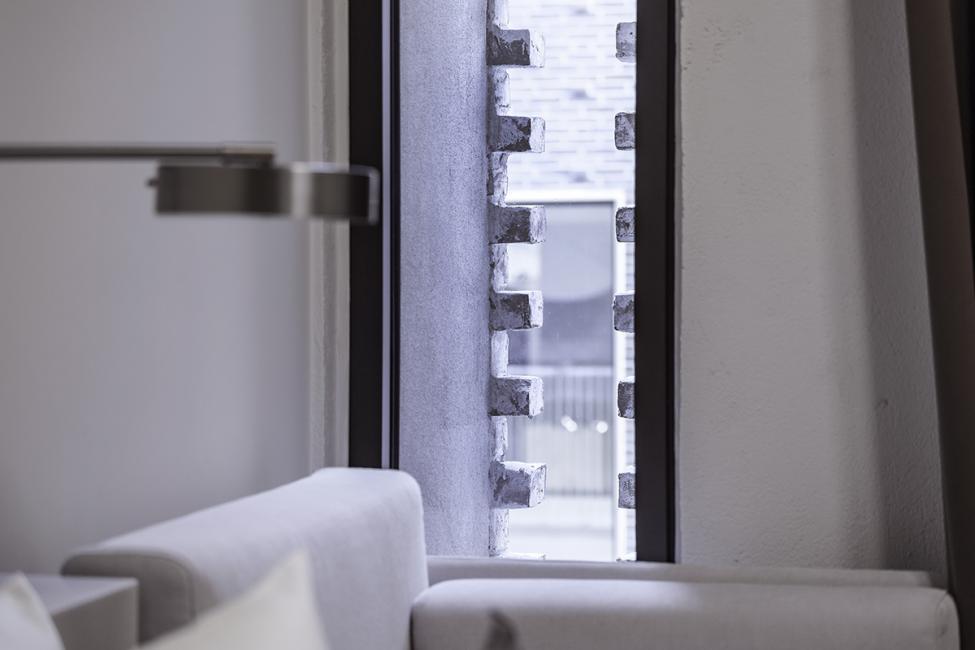 hotel ottilia lysstribe