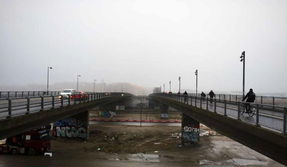 dybbølsbro hullet