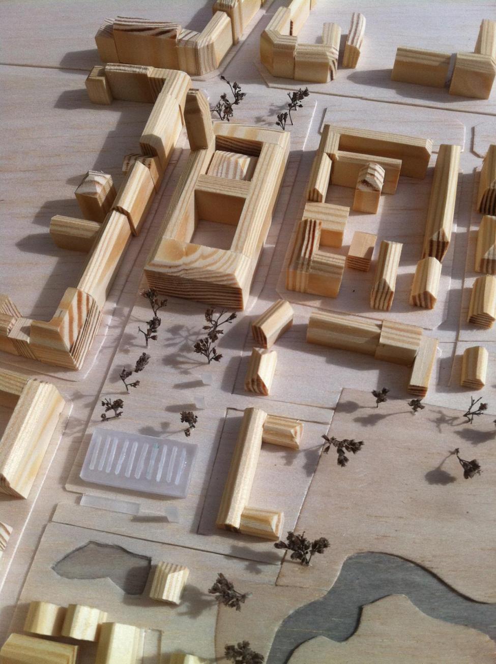 model frederiksberg torvehaller